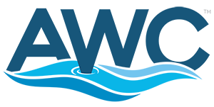 Advanced Water Company